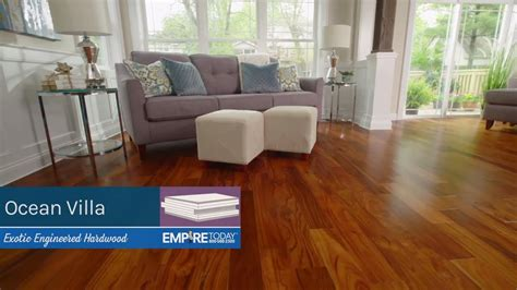 Exotic Engineered Hardwood Flooring Reclaimed Wood Flooring Aberdeenshire Quick Lock Hardwood Reviews New England Vt Companies Phoenix Az Free Logo Laminate Suppliers Fife Vinyl Shops Distributors In Georgia