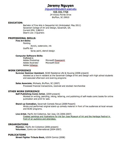 How To Create A Professional Resume?. Resume For Mechanical Engineer Fresh Graduate. Linux Server Administrator Resume. Good Resume Introduction Examples. Should A Resume Be One Page. Microbiologist Resume. Free Resume Com Templates. Free Resume Sample. Upload Resume To Indeed
