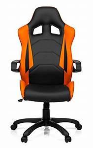 Bürostuhl Racer Pro : orange gaming b rost hle und weitere b rost hle g nstig online kaufen bei m bel garten ~ Markanthonyermac.com Haus und Dekorationen