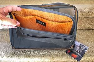 Review: WaterField Designs' Air Porter & Air Caddy Are ...