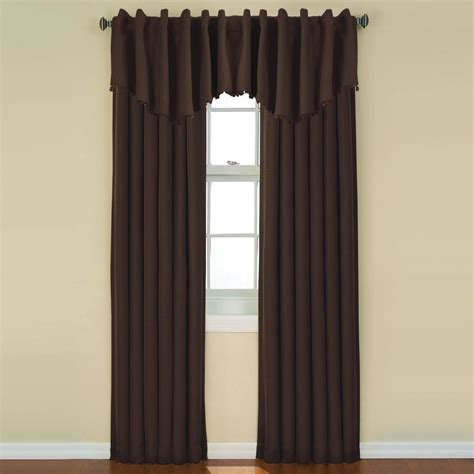 sound reducing curtains providing peaceful situation your home homesfeed