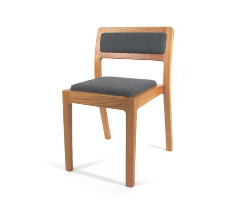 eaton stacking chair visitors chairs side chairs