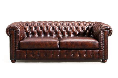 The Original Chesterfield Sofa Justin Ii Fabric Reclining Sectional Sofa Foam Fold Up Bed Bubble Roche Bobois Gelert Inflatable Review Couch Toronto Savoy Reviews Microfiber With Chaise Lounge Scotch And Berlin Offnungszeiten
