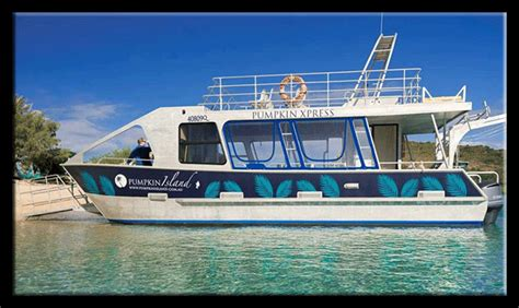Catamaran Great Keppel Island by Boat Builder In Cambodia Building Power And Sailing Boats