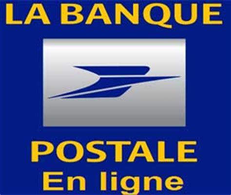 ouvrir un compte la banque postale en ligne