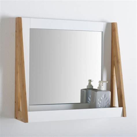 miroir salle de bain le guide ultime