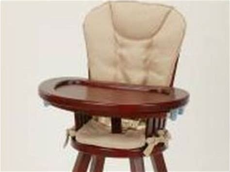 graco wood high chair tray chairs model