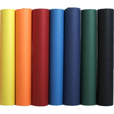 rouleau de papier kraft couleur maildor le g 233 ant des beaux arts no 1 de la vente en ligne de