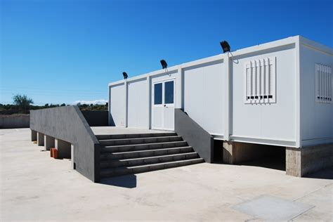 balat construction modulaire bungalow chantier location et vente balat construction modulaire