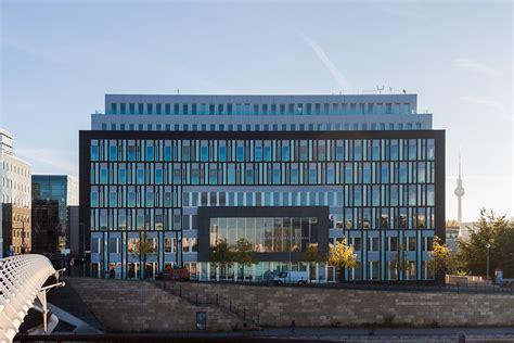 File141019 Haus Der Bundespressekonferenzjpg Wikimedia
