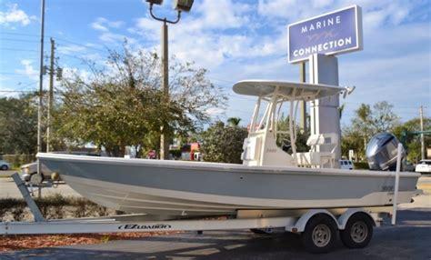 Pathfinder Boats Fort Pierce by 2018 Pathfinder 2400 Trs Lake Worth Florida Boats