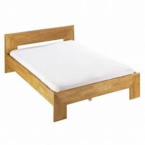 Betten 120x200 Dänisches Bettenlager : bett cubis 140x200 eiche ge lt d nisches bettenlager ~ Markanthonyermac.com Haus und Dekorationen