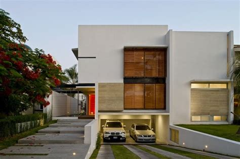 inspiring underground house plans photo inspiring modern residence in mexico the g house