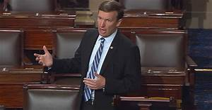 Filibuster Ends After GOP Agrees to Allow Gun Control ...