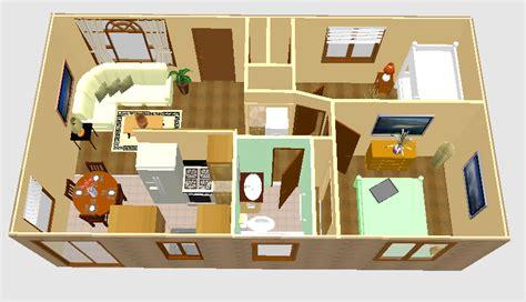 Sweet Home 3d : Angela's Adventures In Blogging
