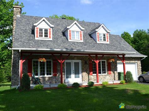 maison vendu granby immobilier qu 233 bec duproprio 98024