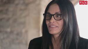 Courtney Cox, John Stamos & More Set for New Season of TLC ...