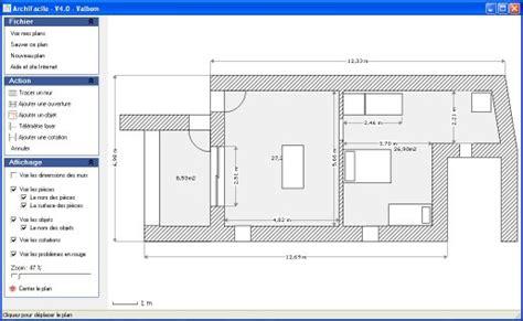 plan maison mac photos de conception de maison agaroth