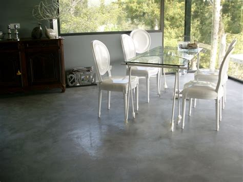 vernis incolore de protection pour b 233 ton cir 233 aspect mat ou satin 233 e easyprotect betoncire
