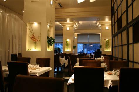 cr 233 ation d un restaurant gastronomique tha 239 le concept d architecture d int 233 rieur etienne