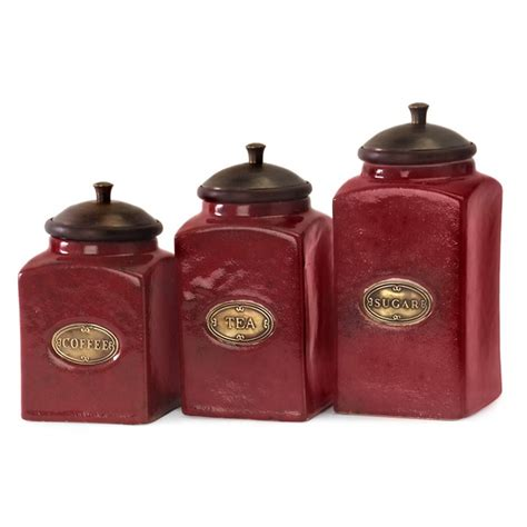 Canister Sets  House & Home