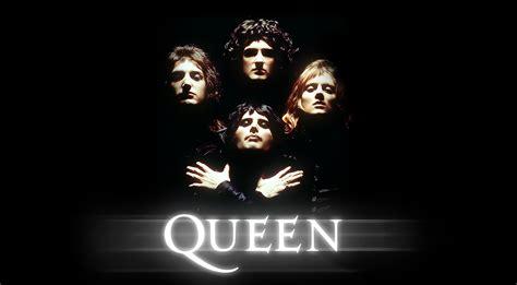 Bohemian Rhapsody Is About Galileo