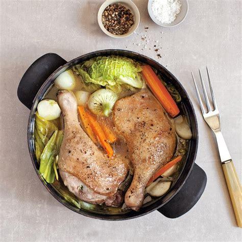 recette pot au feu alsacien 28 images recette de pot au feu de dinde les meilleures