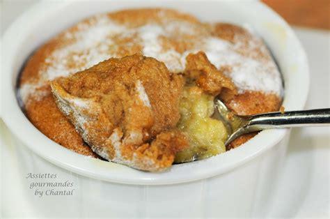 bananes 233 cras 233 es au rhum chocolat au beurre de cacahu 232 tes dessert de christelle brua
