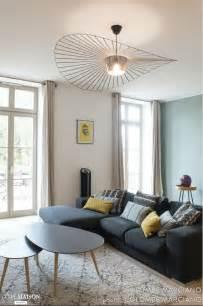 les 25 meilleures id 233 es concernant salon sur couleurs planchers en bois id 233 es de