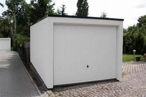 Zapf Garagen Maße : fertiggaragen beton stahl holz omicroner garagen ~ Markanthonyermac.com Haus und Dekorationen