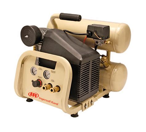 ingersoll rand p1iu a9 carry twinstack air compressor 2 hp home improvement