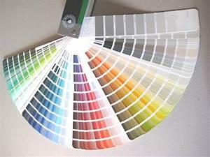 Ral Ncs Tabelle : servizio tintometrico e offerte punto colore ~ Markanthonyermac.com Haus und Dekorationen