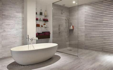 carrelage sol salle de bain aubade peinture faience salle de bain