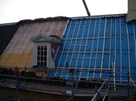 Renovatie Scheepvaartmuseum Amsterdam by Amsterdam Renovatie Scheepvaartmuseum Gebruikte Oude