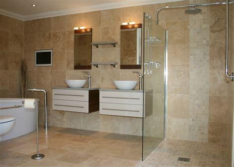 carrelage imitation sale de bain