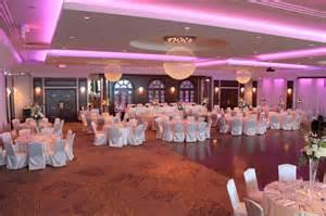 le diamant photo gallery le reception halls weddings banquets corporate events venue