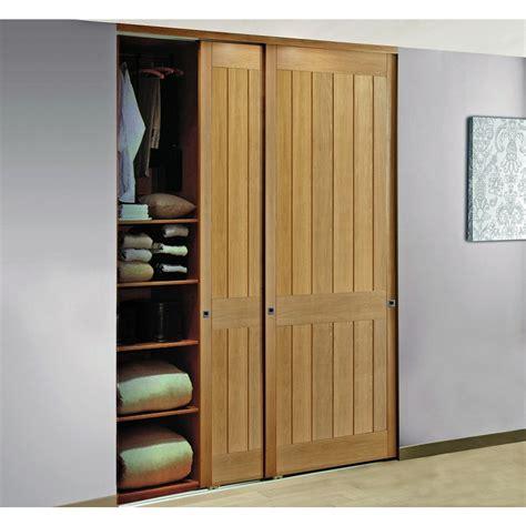 porte coulissante miroir placard leroy merlin advice for your home decoration