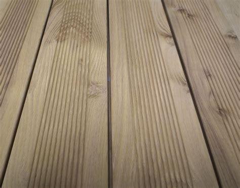 nivrem lame de terrasse bois exotique pas cher diverses id 233 es de conception de patio en