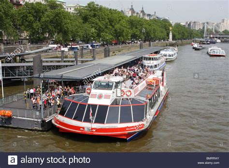 Buy A Boat In London by City Cruises Pleasure Boats On The River Thames London