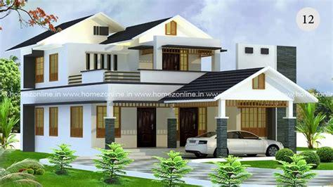 New Latest Home Design  Review Home Decor