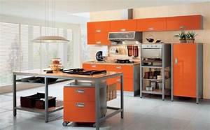 Küche Streichen Ideen : ber ideen zu k chenschr nke streichen auf pinterest k chenschr nke kreide farbe k che ~ Markanthonyermac.com Haus und Dekorationen
