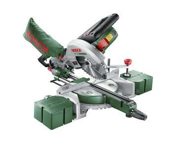 Afkortzaag Met Laser by Gamma Bosch Afkortzaag Pcm 8s Inclusief Laser Kopen