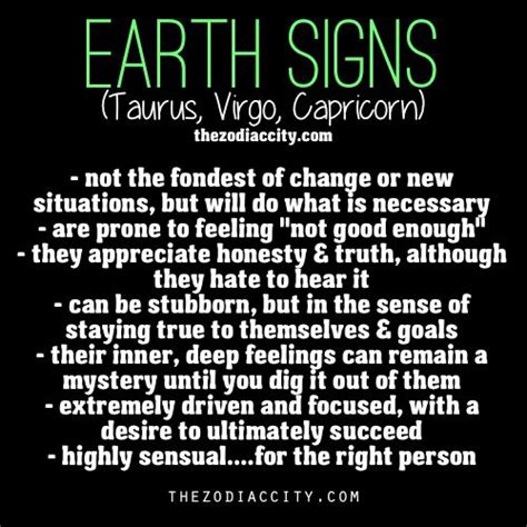 105 Best Images About Capricorn Star Sign On Pinterest. Body Dysmorphic Signs. Earth Signs. Misused Signs Of Stroke. Math Signs Of Stroke. Keep Calm And Signs. Pleural Effusion Signs. Depot Signs Of Stroke. Road England Signs Of Stroke