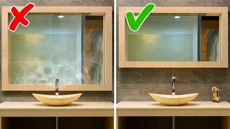 R Home Decor Dombivli : 25 Greatest Home Decor Ideas You've Ever Seen