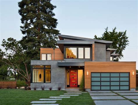 Exterior House Design Ideas 21 Contemporary Inspiration