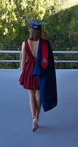 University of Arizona Graduation Photo. Photo Cred Sharon ...