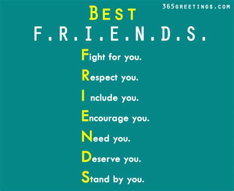 Best Friend Quotes  365greetingsm. Short Quotes Jane Eyre. Single Quotes And Double Quotes In Python. Country Lyric Quotes Twitter. Good Quotes About Family. Quotes About Love In Spanish For Him. Single Quotes Are Used With Constants Of The __________ Type. Relationship Quotes On Cheating. Happy Evening Quotes