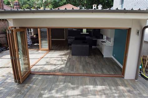 timber wood look floor tiles sydney showroom outdoor tiles backyard timber wood
