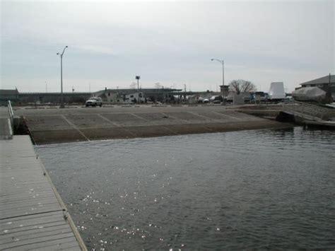 Public Boat Launch Lake Conroe by September 2016 A Jke