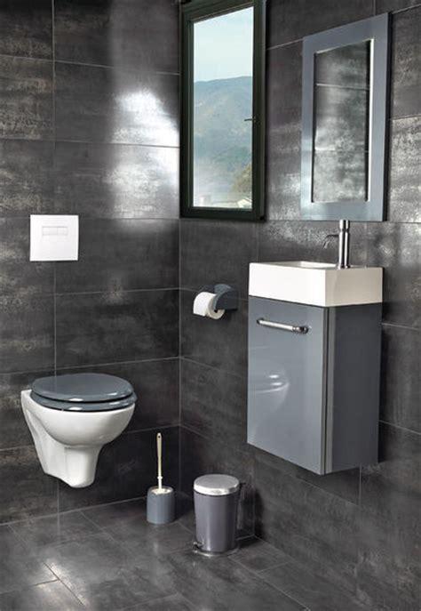 best decoration wc moderne ideas lalawgroup us lalawgroup us
